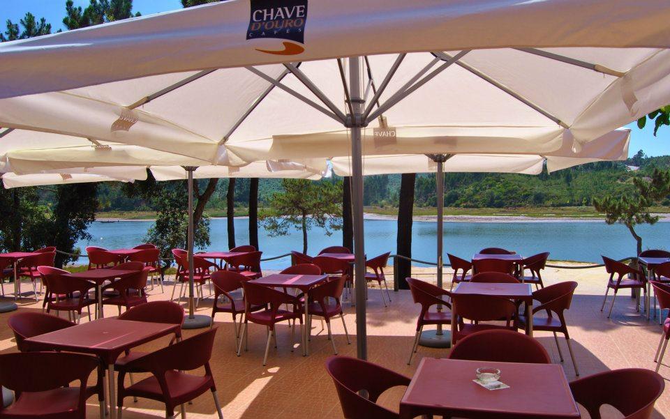 terraza_comer_en_naturaleza_ria