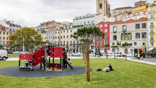 plaza_renovada_lisboa