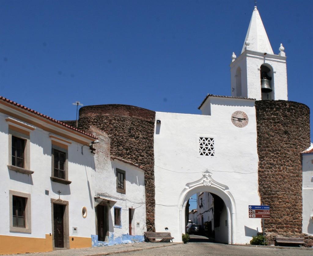 porta_postigo_redondo