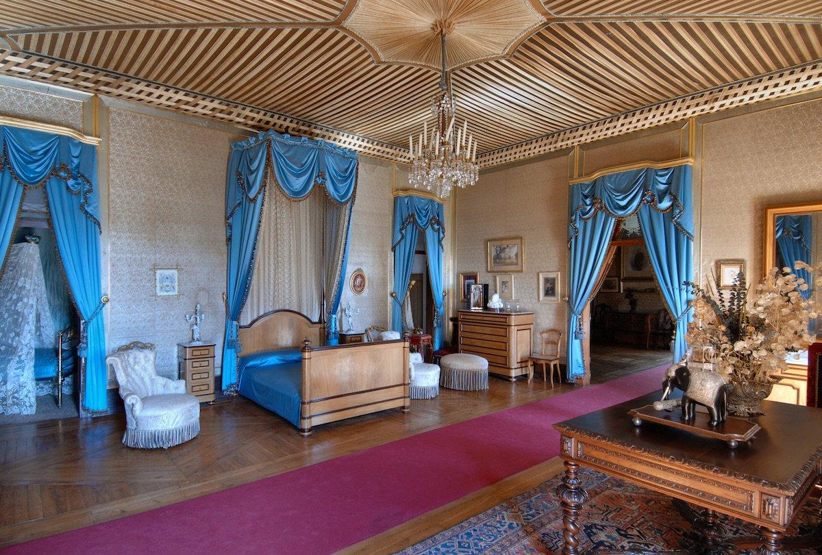 aposentos_reales_palacio_ducal