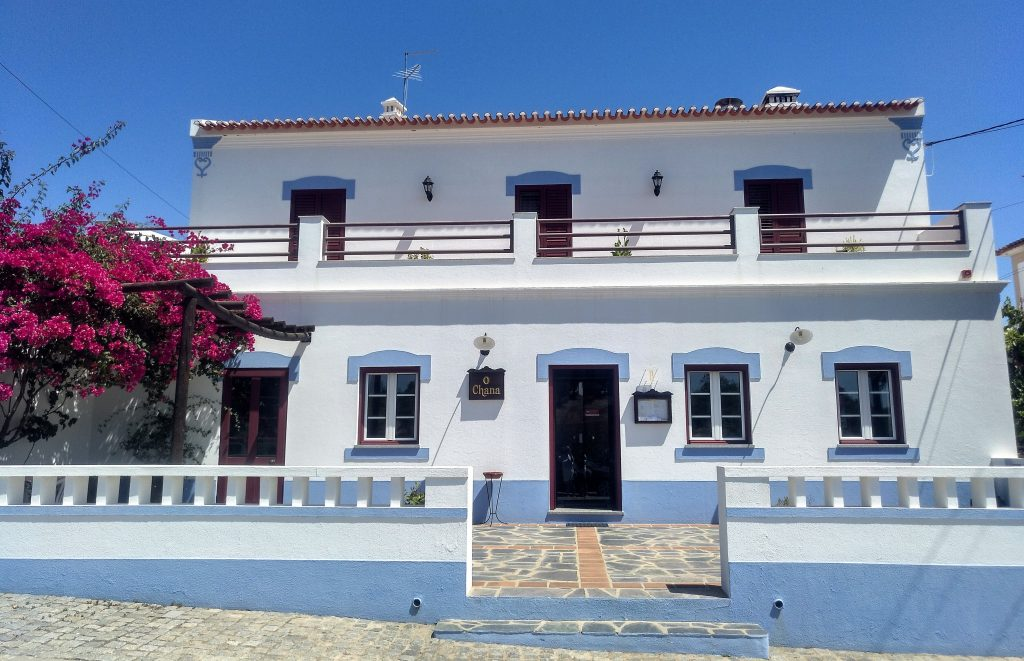 fachada_restaurante_aldeia_da_serra