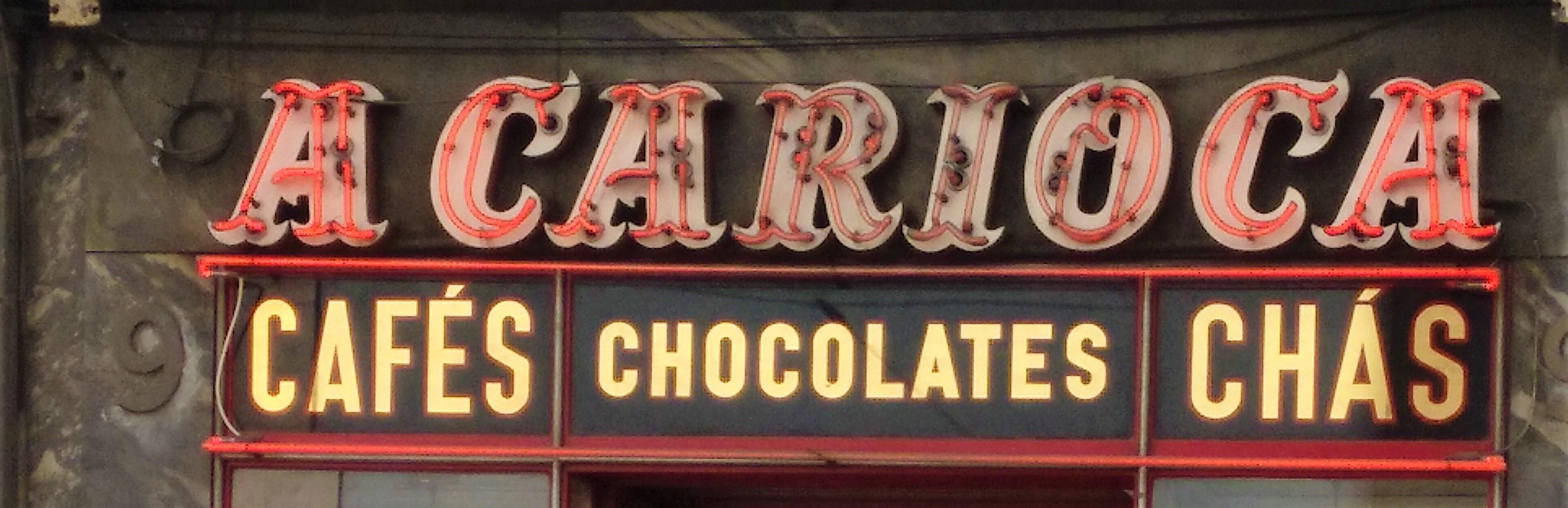 logotipo_tienda_cafe
