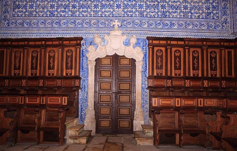 puerta_manuelina_convento_cos