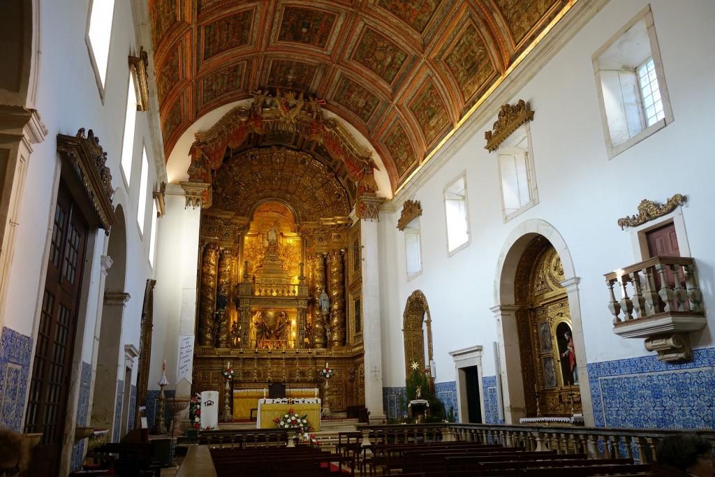 interior_nave_cos