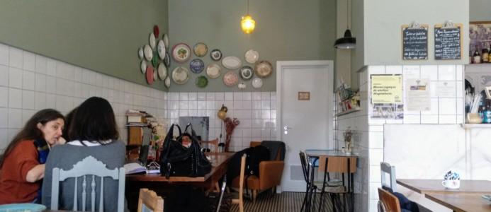 cafes_bohemios_alternativos