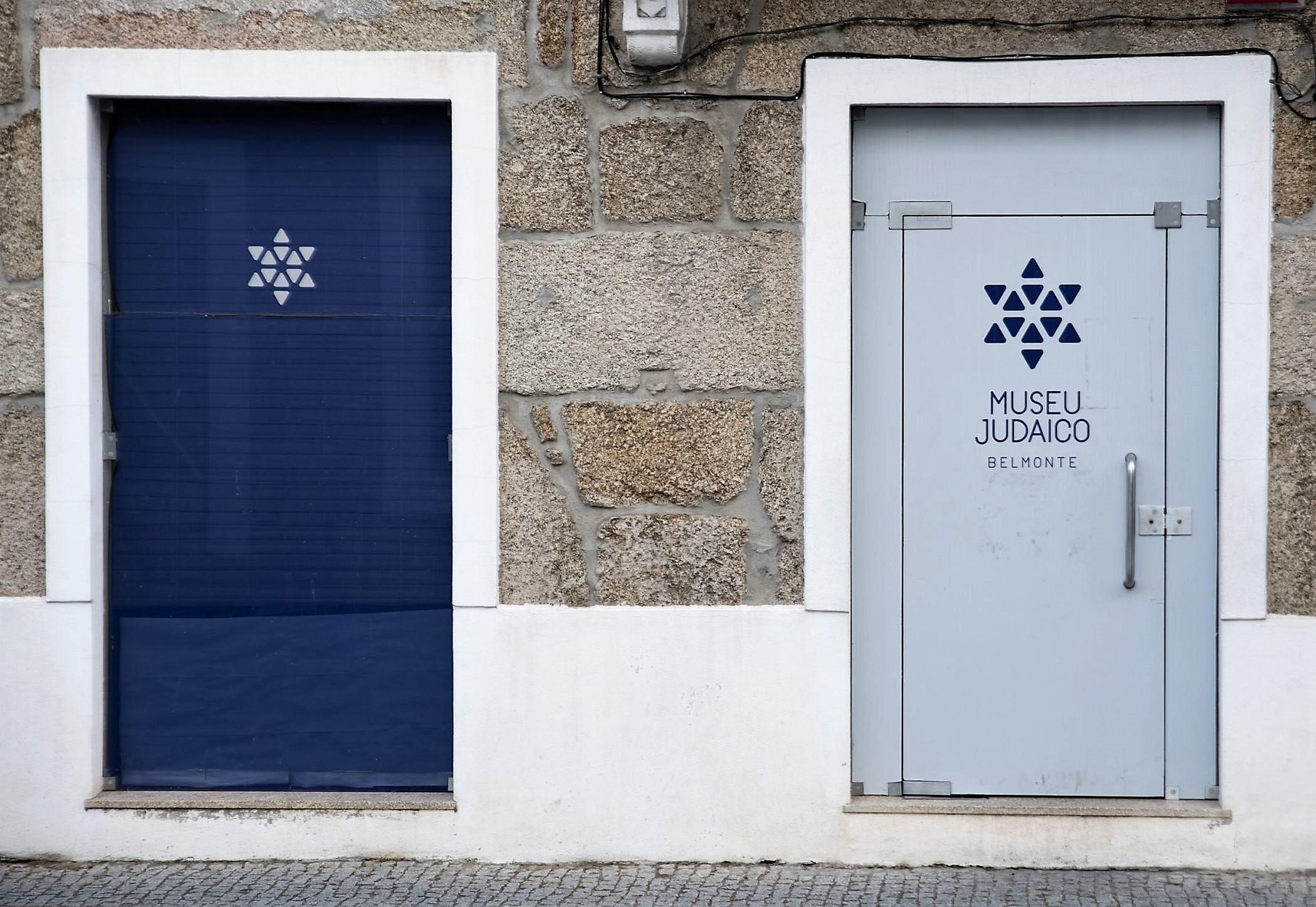 museo_judaico_belmonte