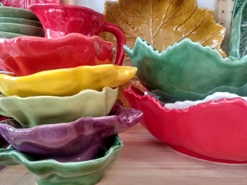 coloridas_piezas_ceramica