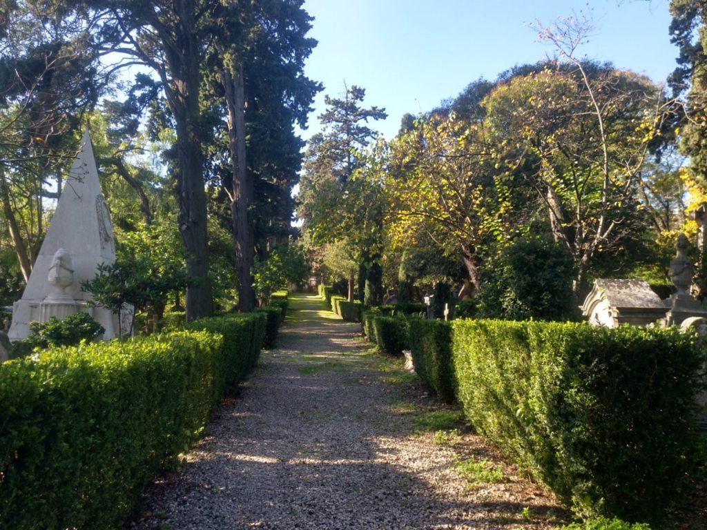 romantico_cementerio_ingleses_lisboa