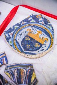 ceramica_arqueologia