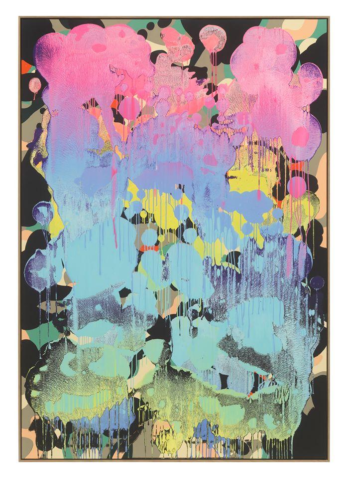 pintura_contemporanea_galeria_xabregas