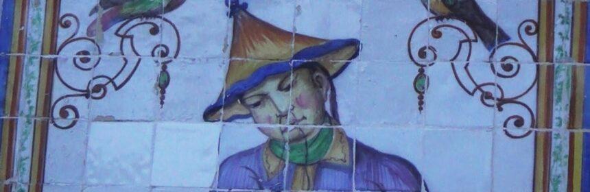 Chino_Oriente_Azulejo_Viuva_Lamego