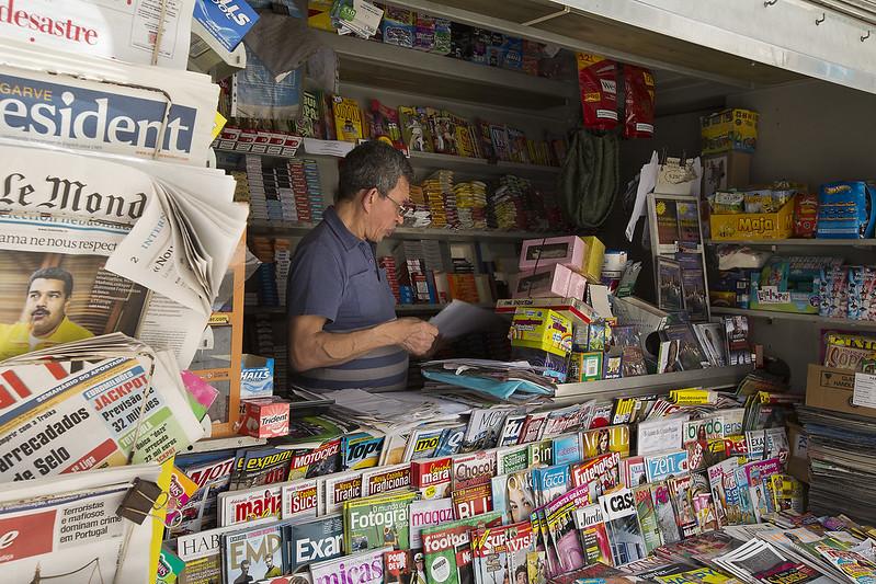 Oficio_Extincion_Kiosco_Prensa