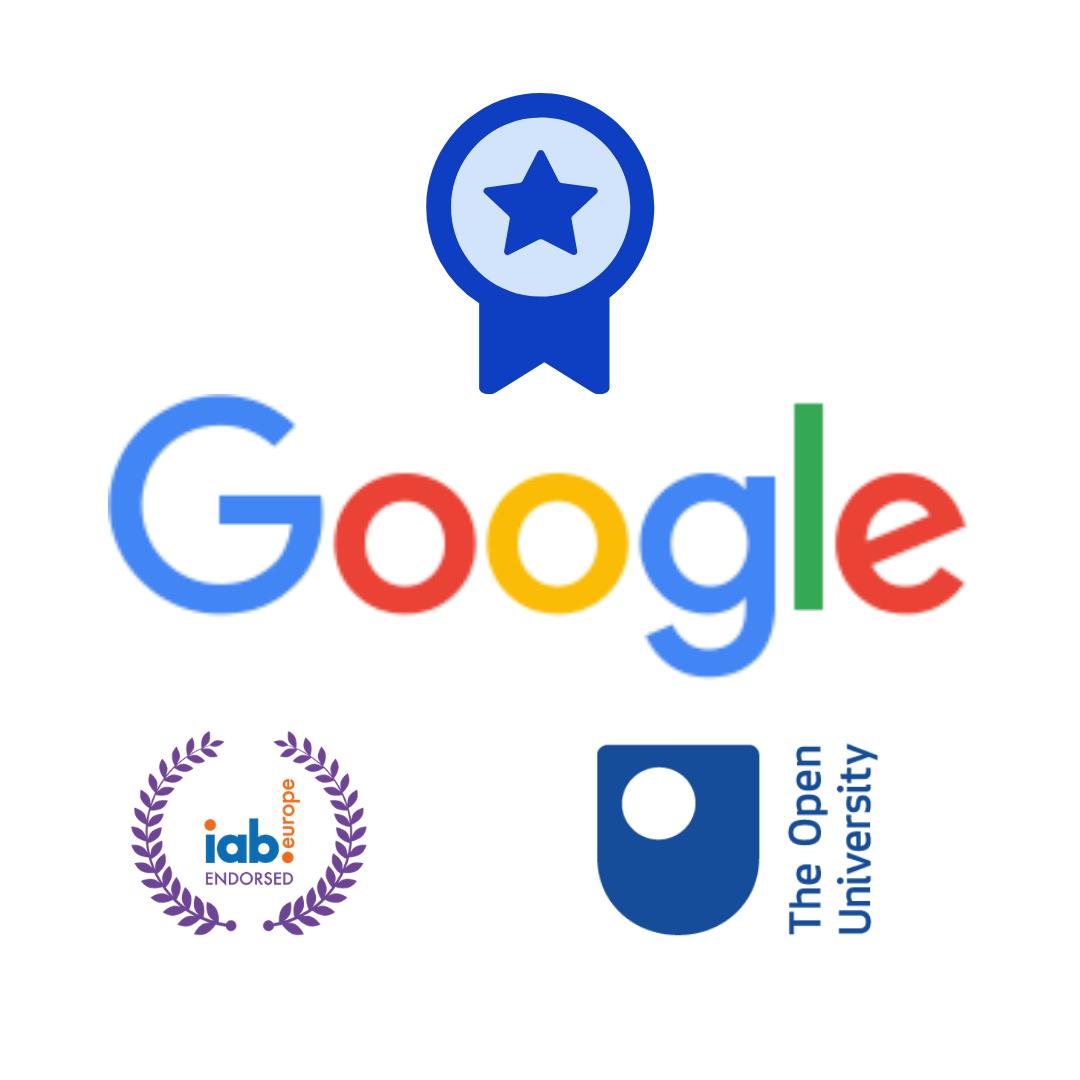Google certificaat
