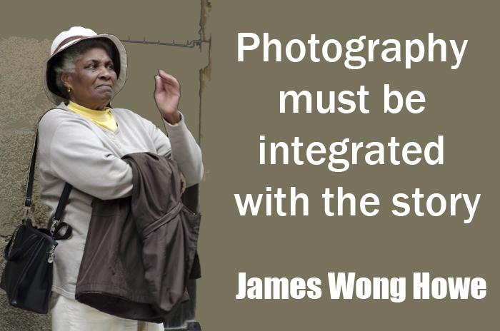 James-Wong-Howe