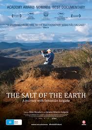 salt-on-the-earth