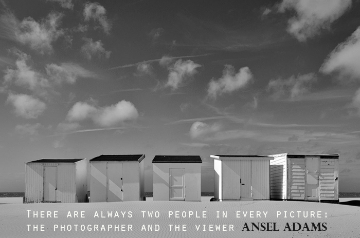 059-Ansel-Adams