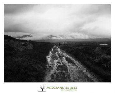 Ranoch Moor