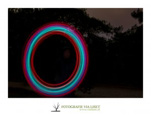 creatieve avondfotografie