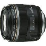 Canon Macro Lens EF-S 60mm f2.8