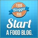 Food Blogger Pro
