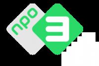 800px-NPO_3_Extra_logo_2018-330x190