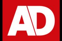 AD-Logo-1-330x190