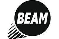 BEAM-icoon-200x190