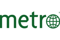 Metro-logo-330x190-1
