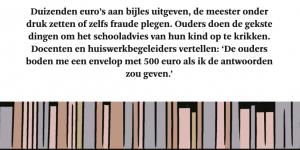 Vicky van der Zee