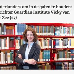 Guardian Institute