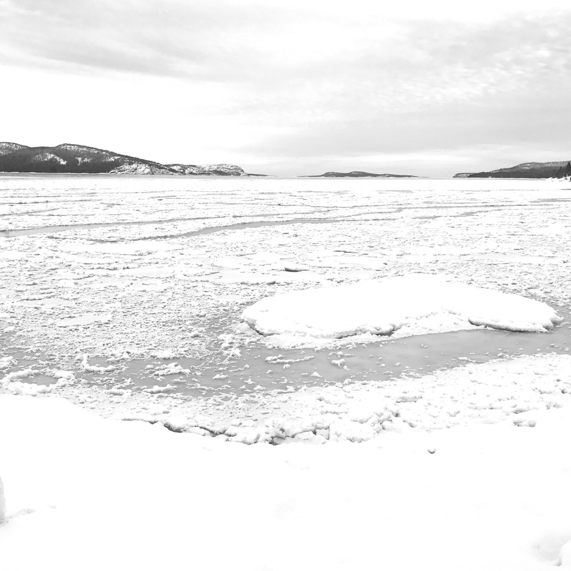 havet och is sv