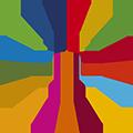 Videnskabsklubben støtter FN's Verdensmål