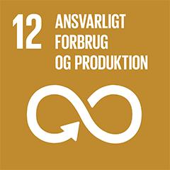 FN's verdensmål 12
