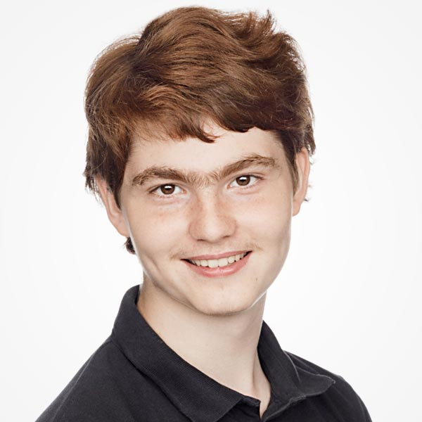Jens-Corneliu Nikolaj Cazacu Hansen