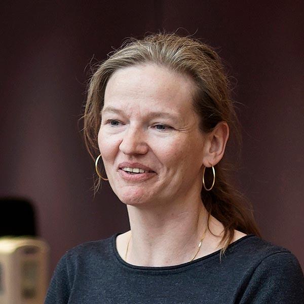 Rikke Schmidt Kjærgaard