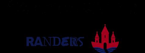 Science Camp Randers
