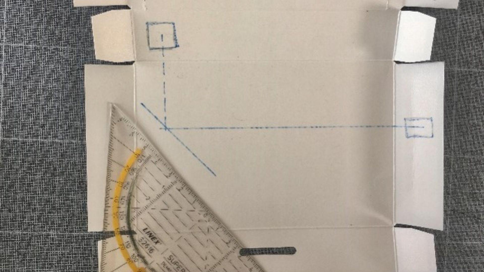 Spektrometer step 3