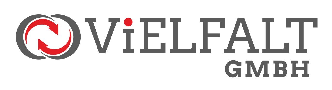Vielfalt GmbH