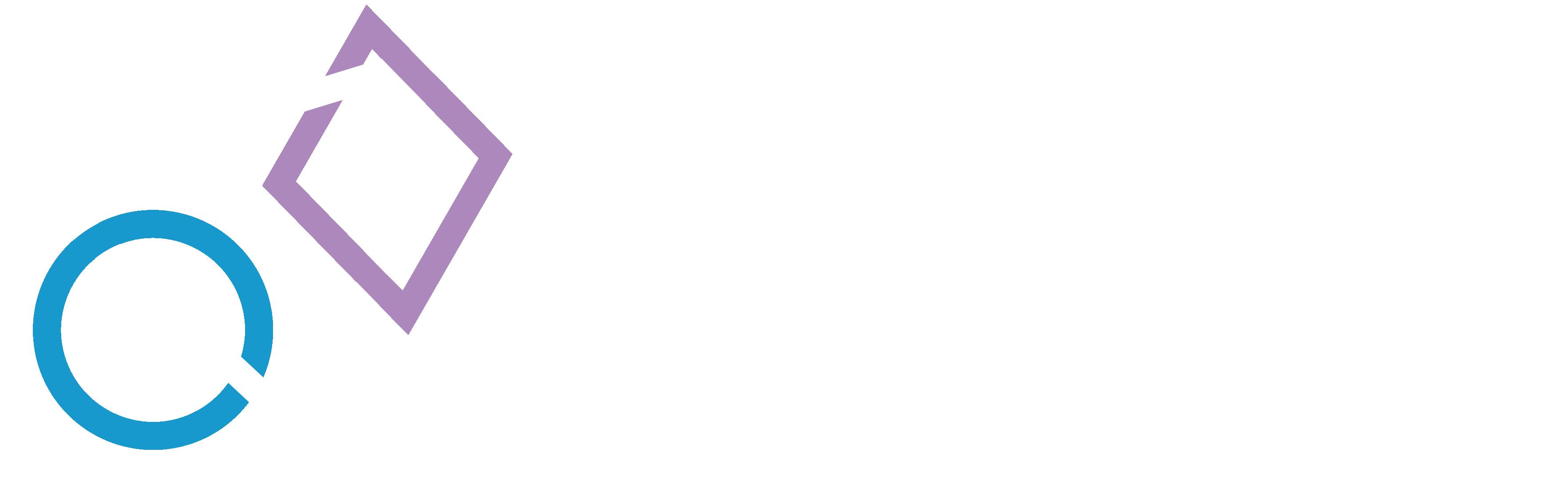 Vielfaltsprojekte GmbH
