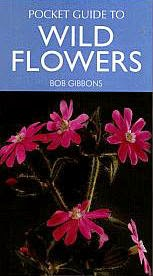 Pocket guide to wild flowers - Review