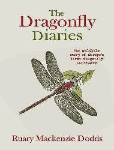 The Dragonfly Diaries - Review