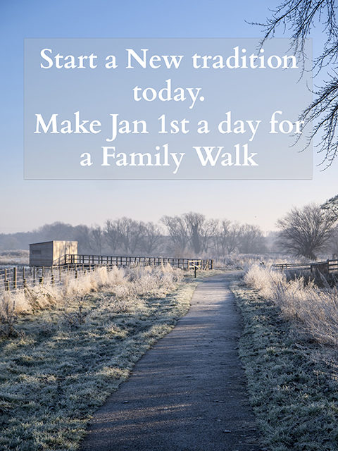 Traditions, pin image