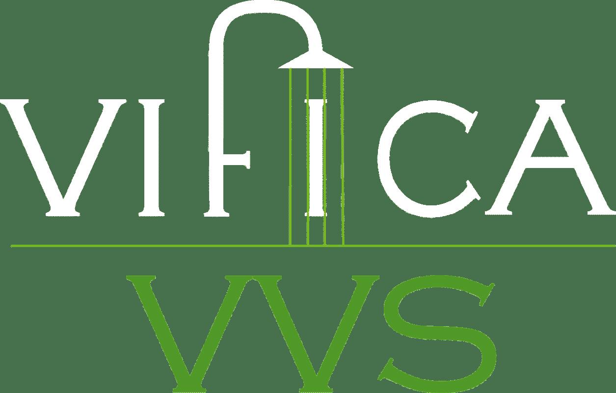 Vifica VVS - Din VVS installatør