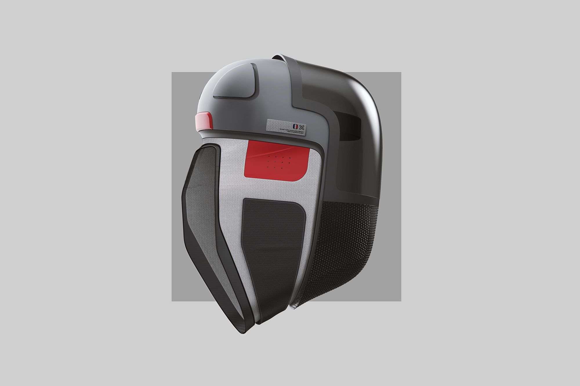 HelmetFixed