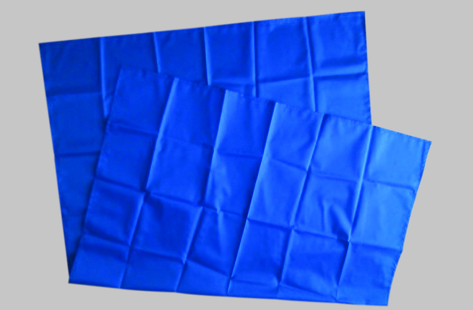 Flate Sliding Sheets