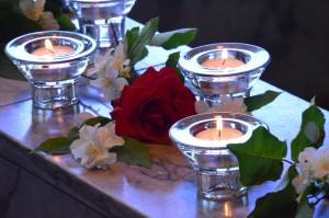 DSC_0099_blomster_begravelse