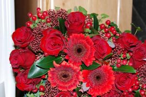 DSC_0474-blomster_begravelse