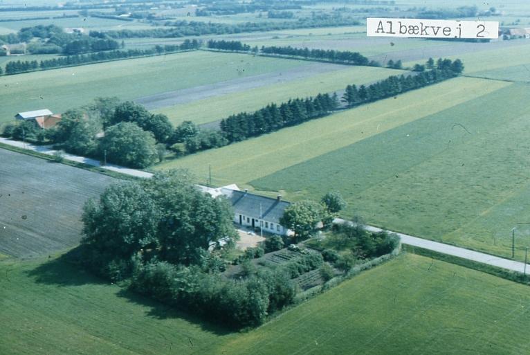 Albækvej-2