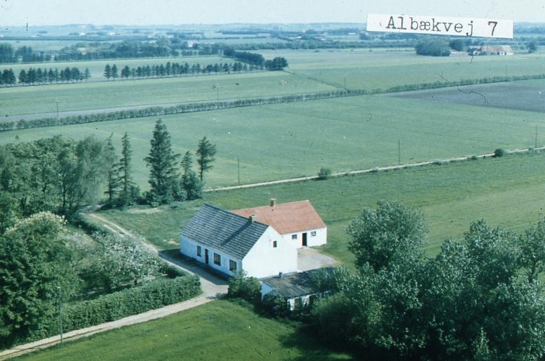 Albækvej-7
