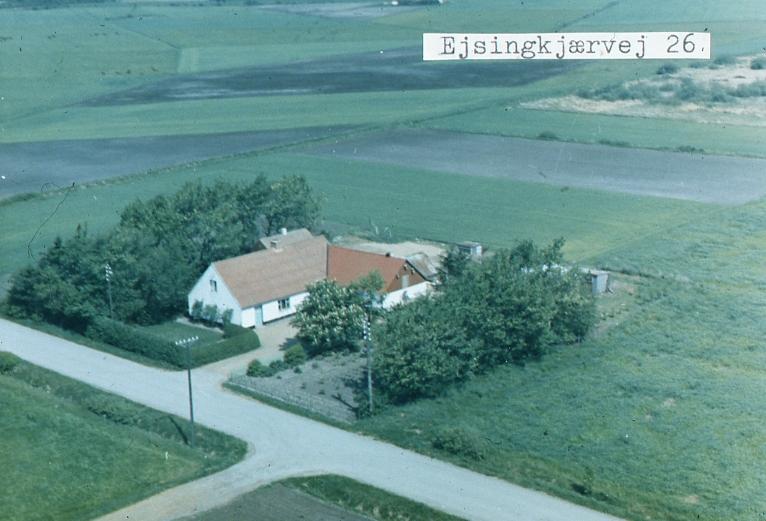 Ejsingkærvej-16